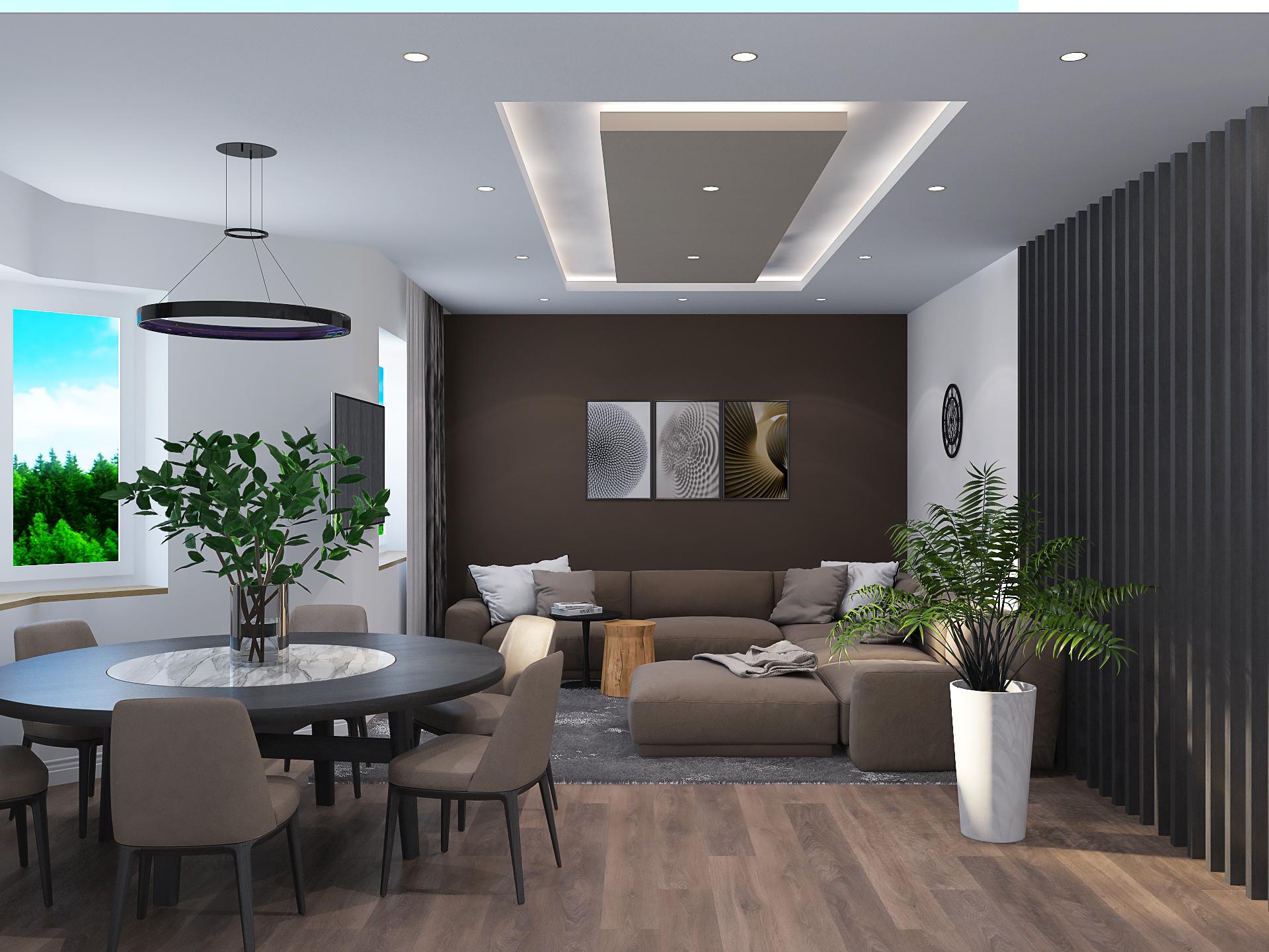 Объединение + планировка квартиры (~260 кв.м.) фото f_6205a56431fb66b8.jpg