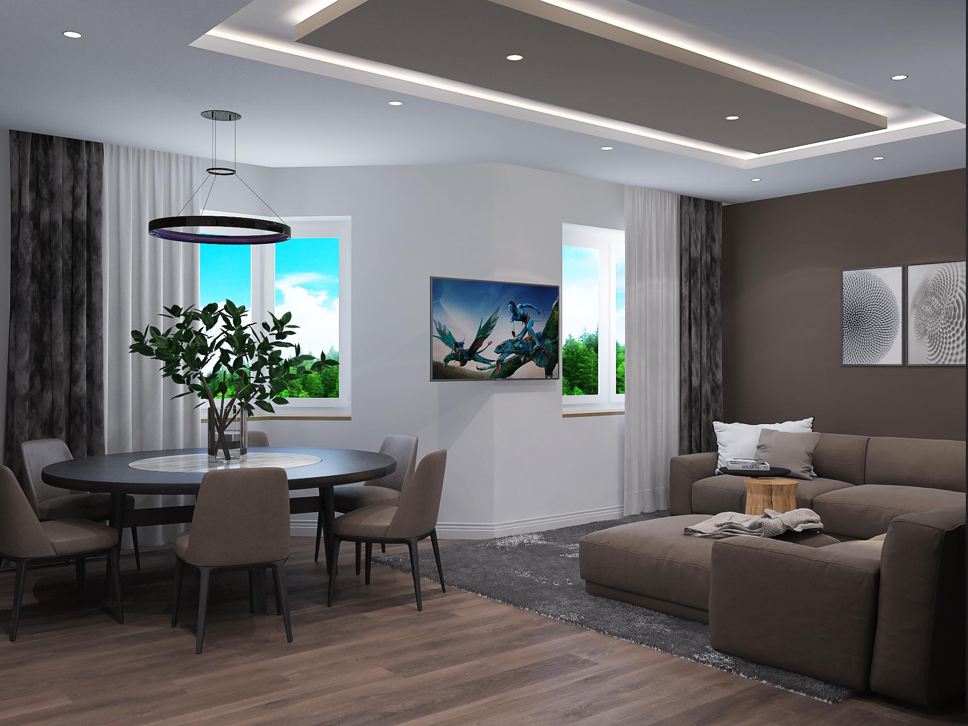 Объединение + планировка квартиры (~260 кв.м.) фото f_7985a56438a0d99f.jpg