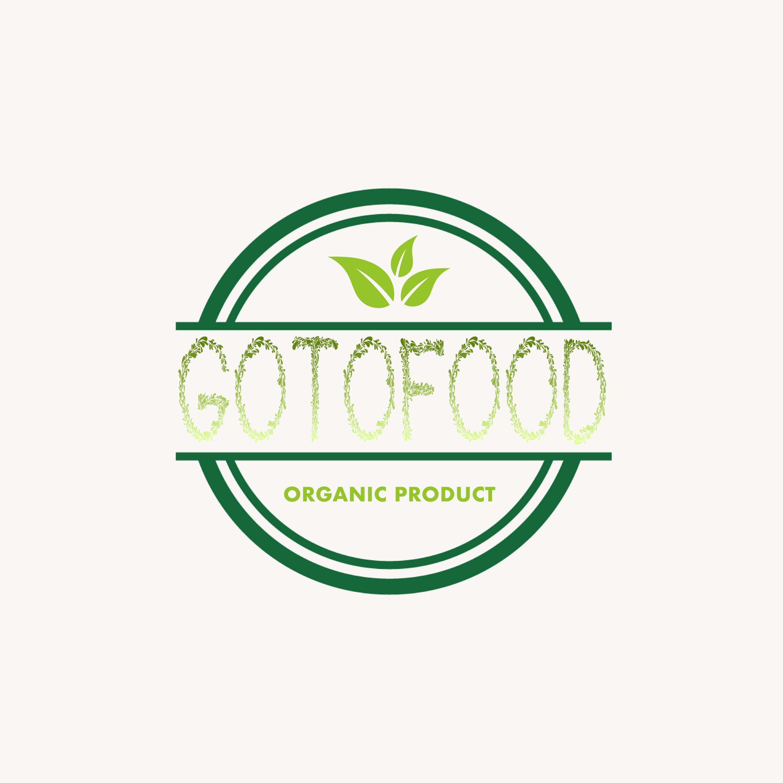 Логотип интернет-магазина здоровой еды фото f_3925cd289028b36b.png