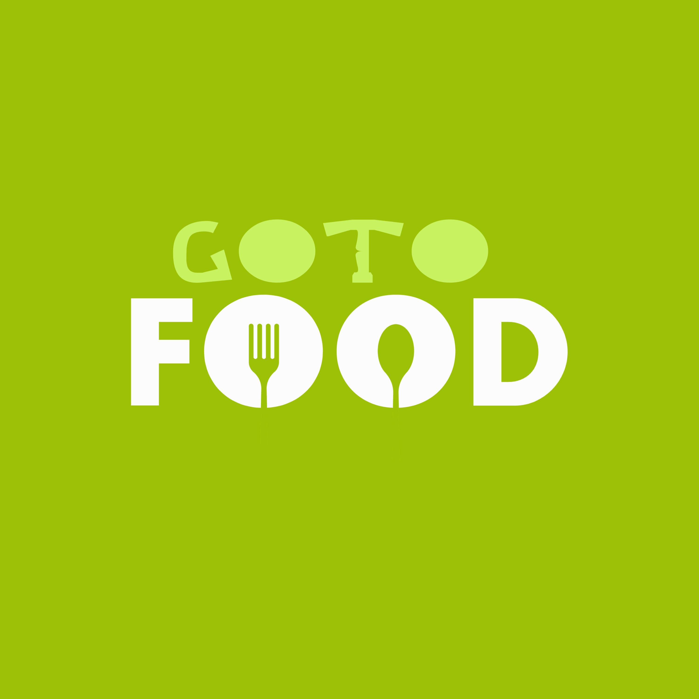 Логотип интернет-магазина здоровой еды фото f_5975cd2876b3c99e.png
