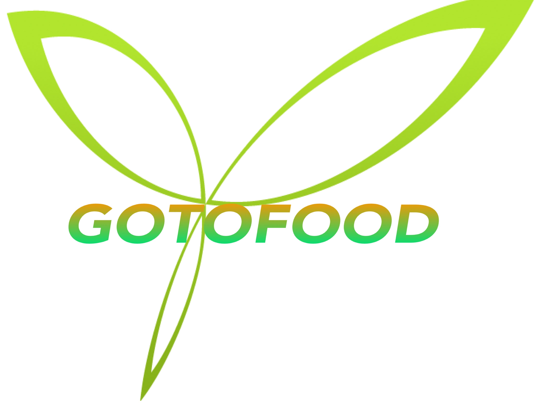 Логотип интернет-магазина здоровой еды фото f_7075cd287557f00b.png