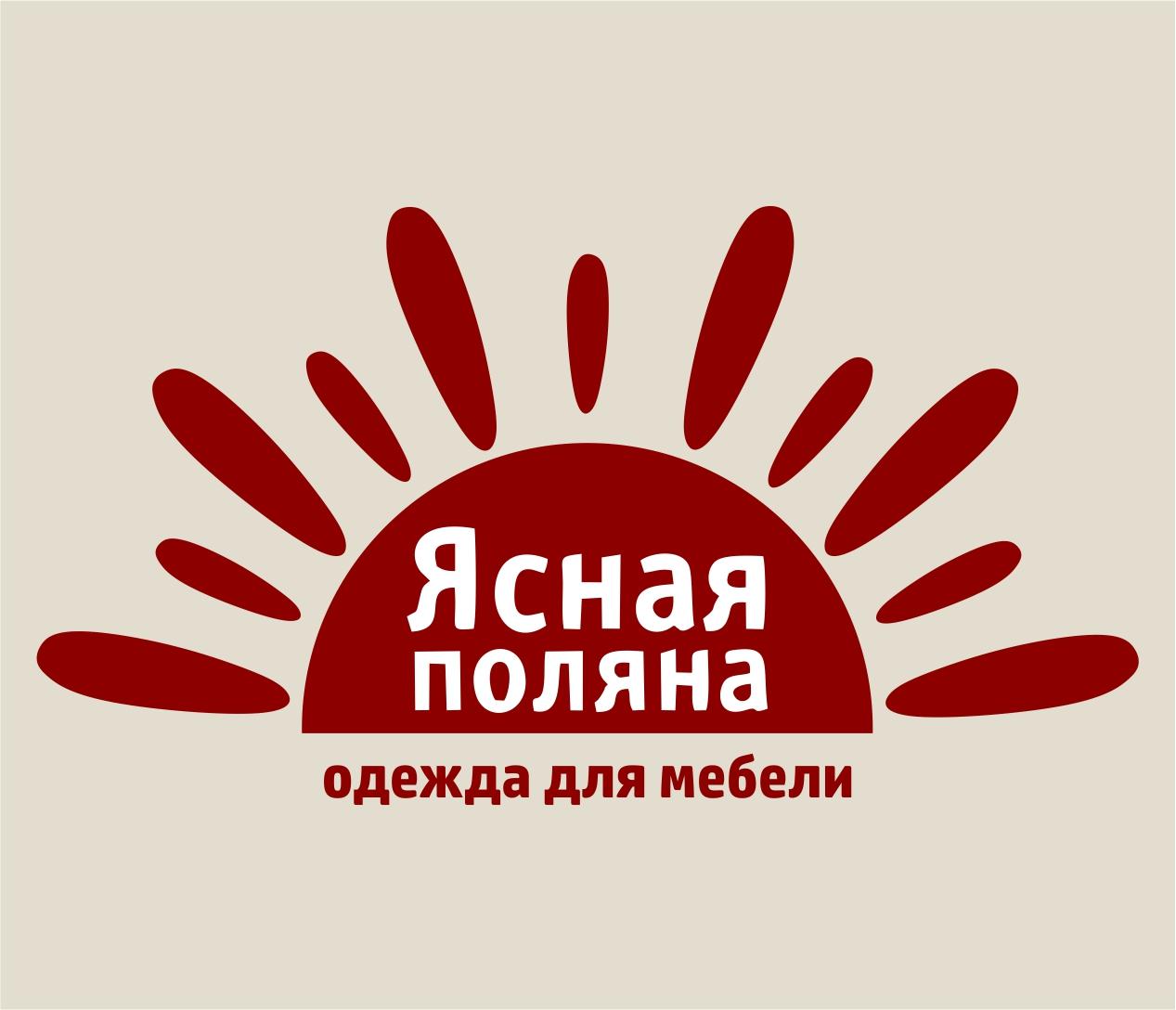 Логотип для сайта OBIVKA.RU фото f_5515c129ff69a49e.jpg
