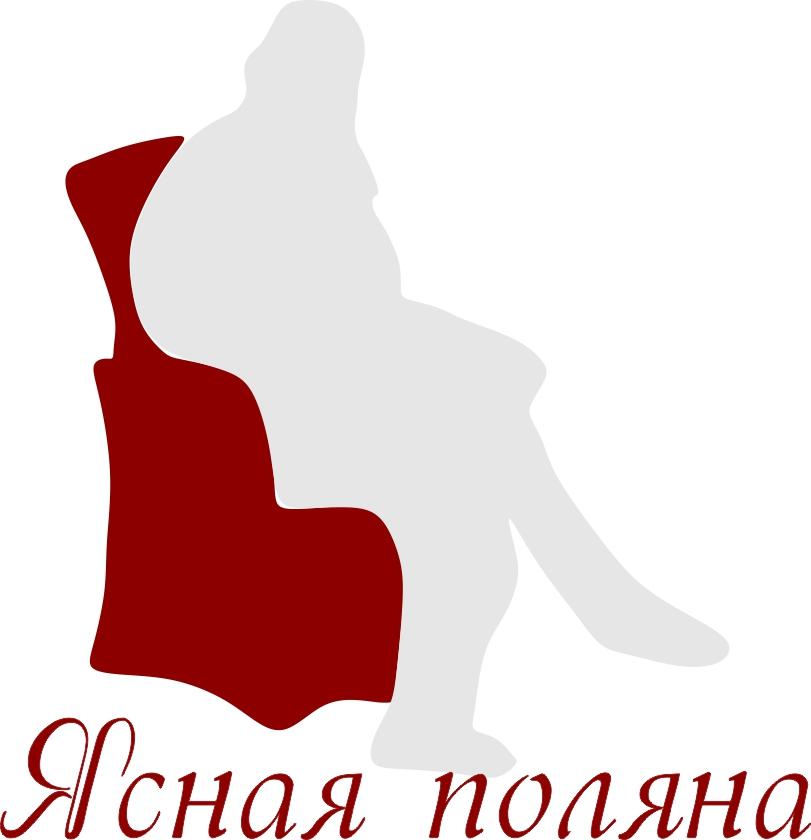 Логотип для сайта OBIVKA.RU фото f_9525c141d5de4731.jpg