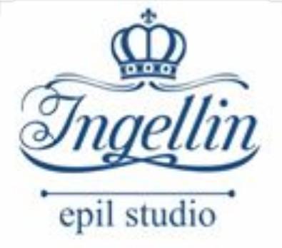 Логотип , фирменный стиль  фото f_1565e177b8e1922c.jpg