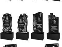 Сделаю 3d модель памятника