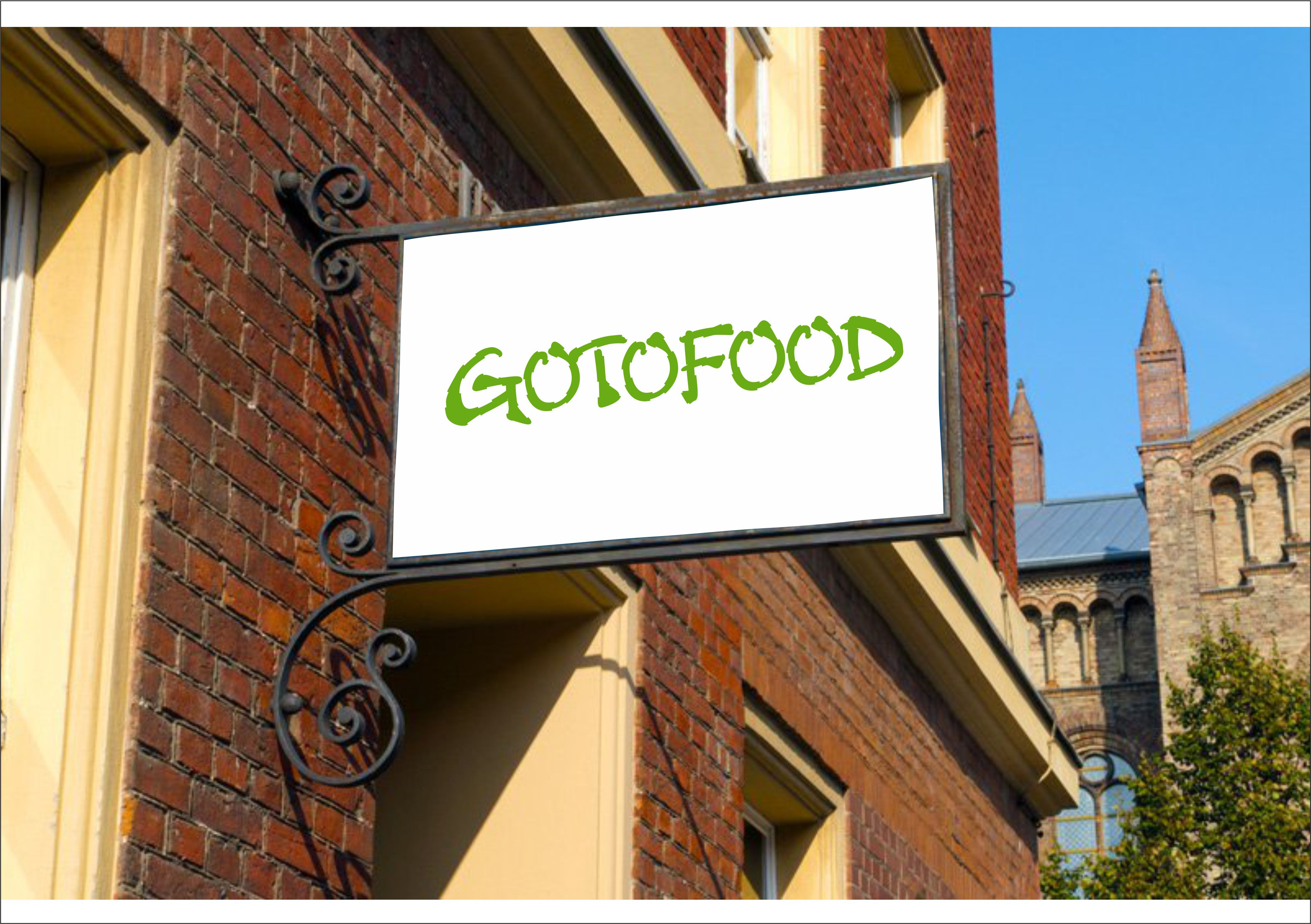 Логотип интернет-магазина здоровой еды фото f_4015cd3014b49cee.jpg