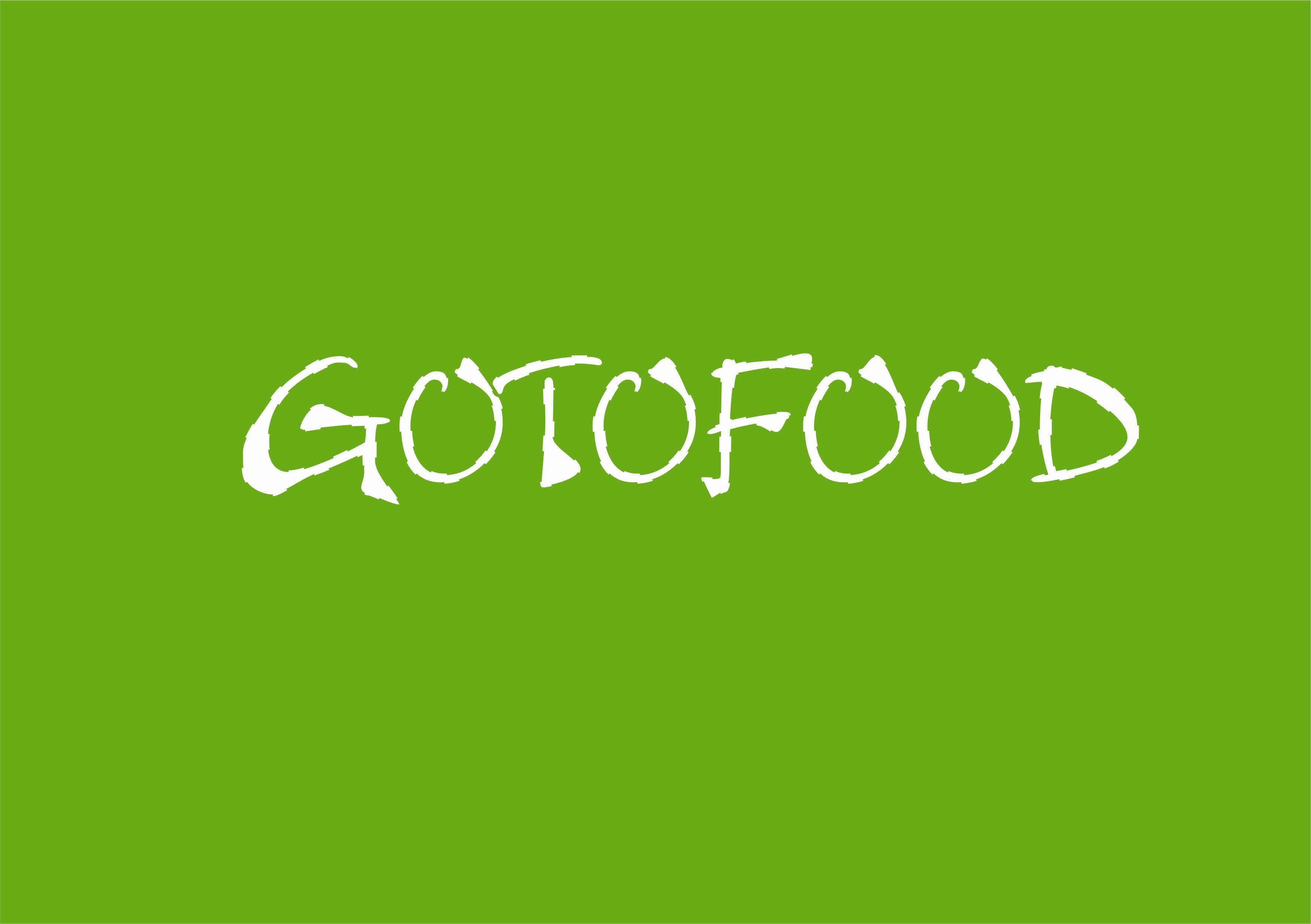 Логотип интернет-магазина здоровой еды фото f_5045cd3013c931b7.jpg