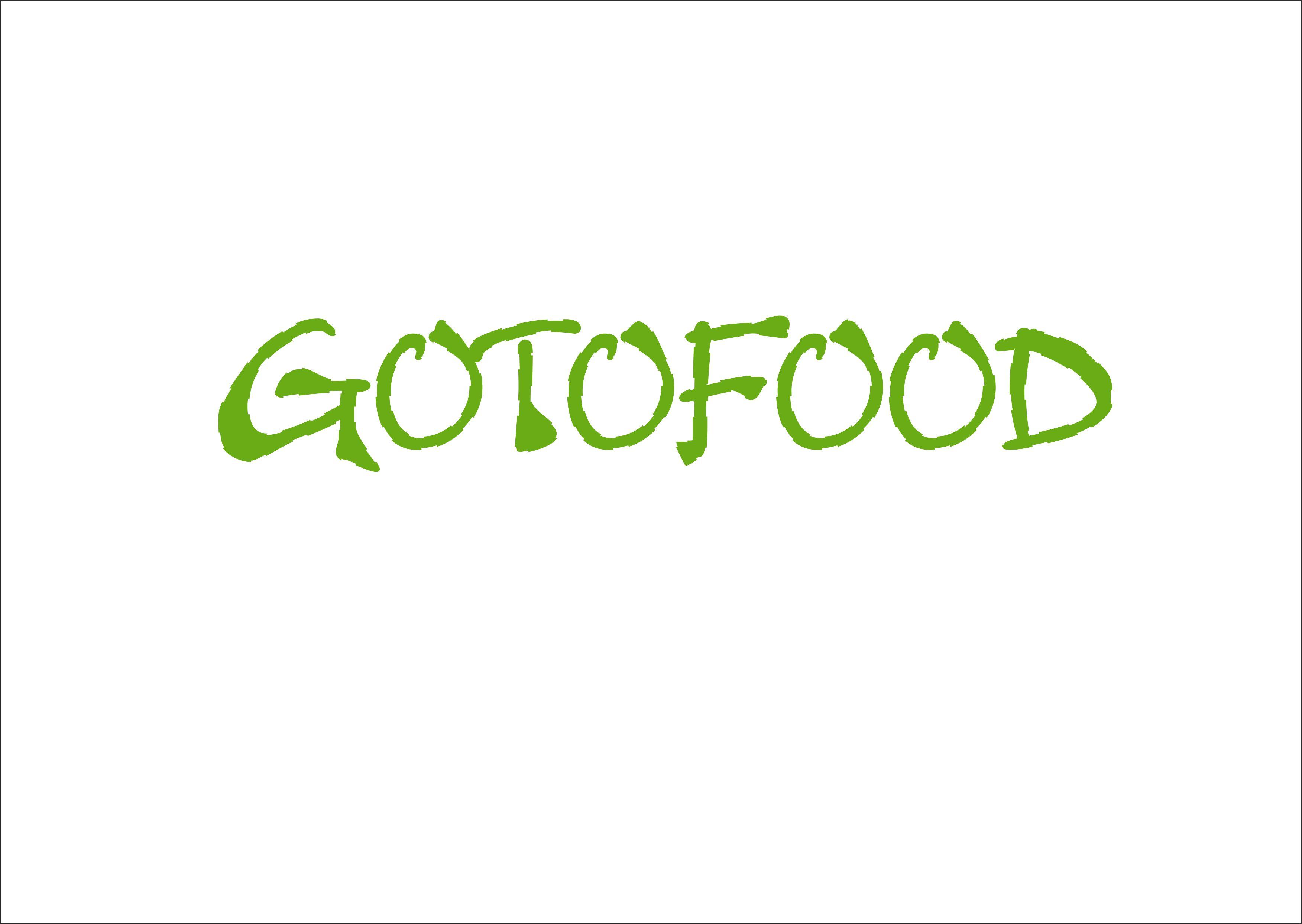 Логотип интернет-магазина здоровой еды фото f_8465cd300cf66819.jpg