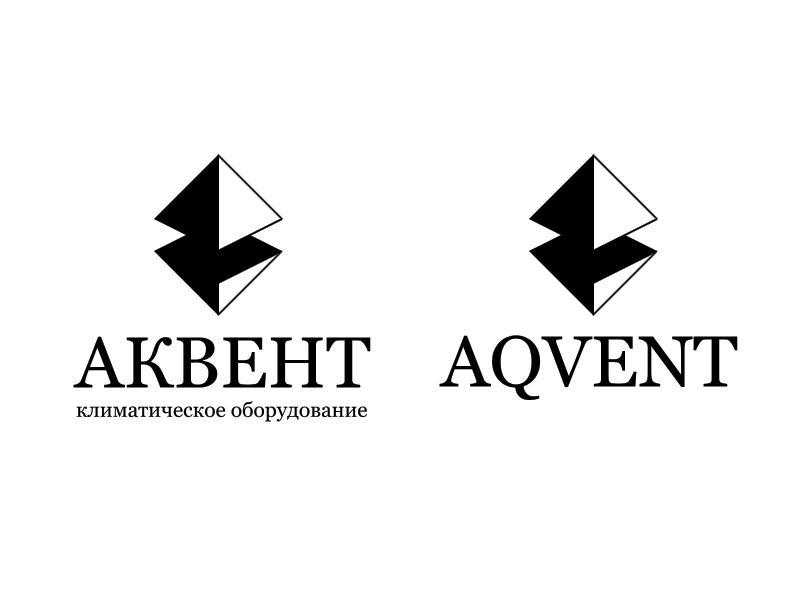 Логотип AQVENT фото f_959527ddc6ce2c5c.jpg