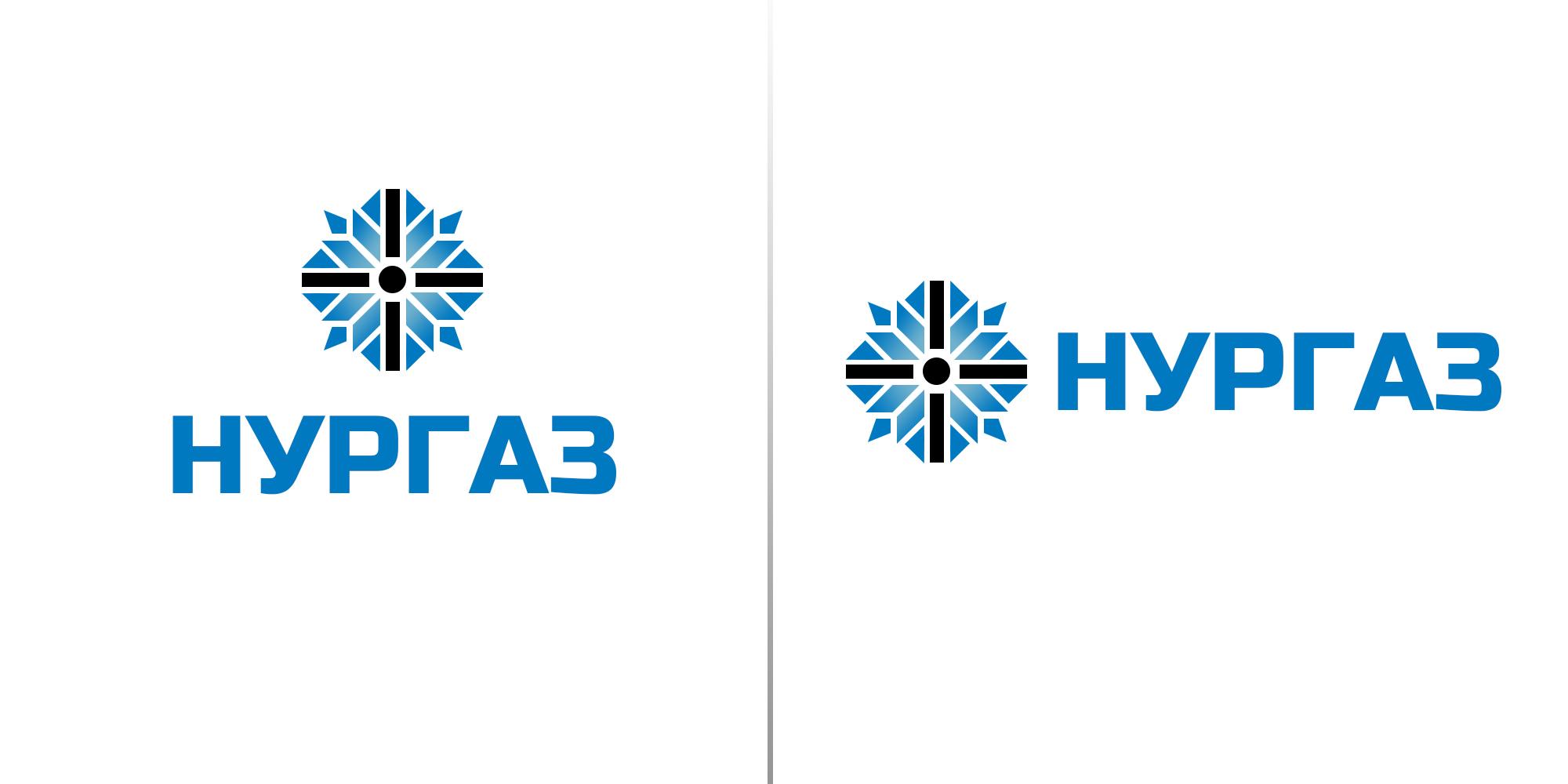 Разработка логотипа и фирменного стиля фото f_2675d9a15a1ac656.jpg