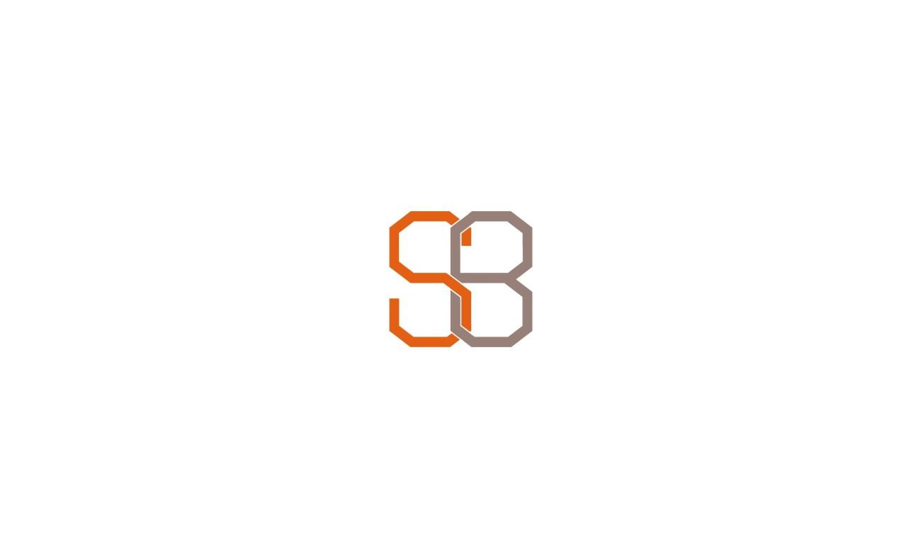 Логотип + Визитка Портала безопасных сделок фото f_240535e257089122.jpg