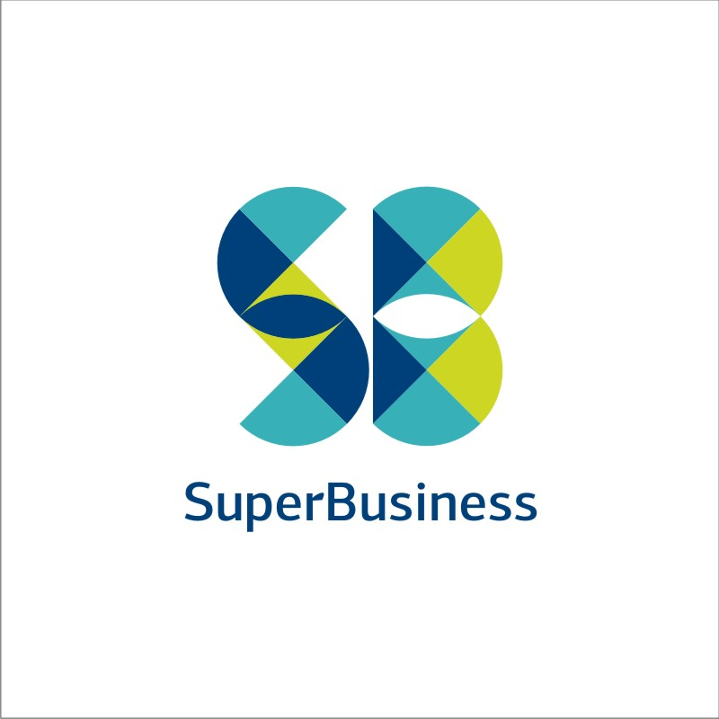 Логотип + Визитка Портала безопасных сделок фото f_293535fd00d6b83c.jpg