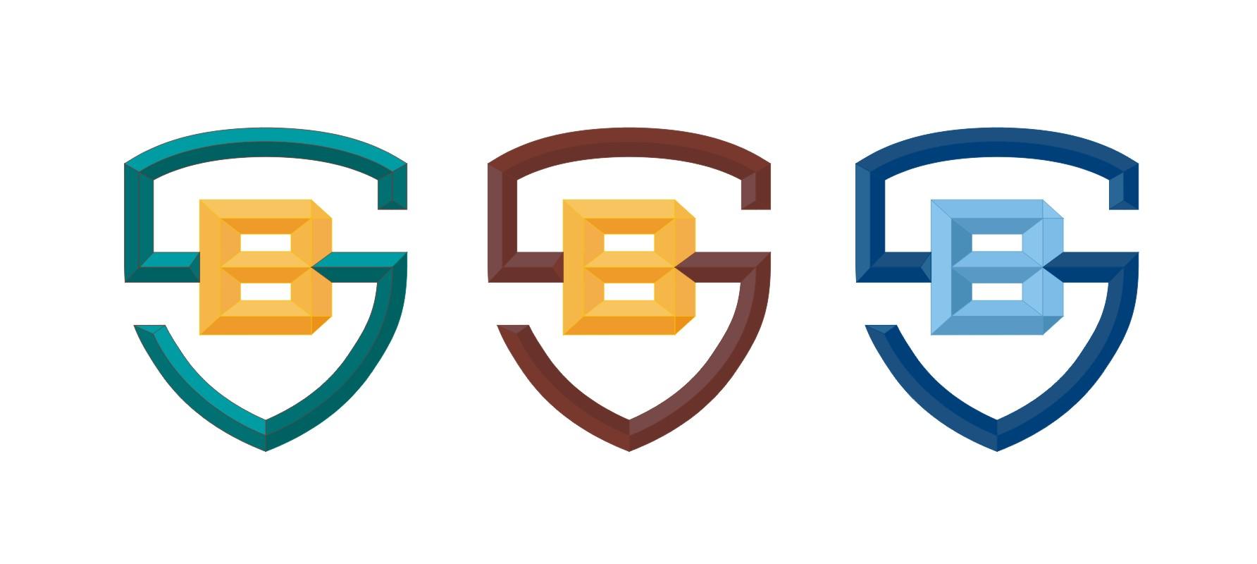 Логотип + Визитка Портала безопасных сделок фото f_307535e18ff050a5.jpg