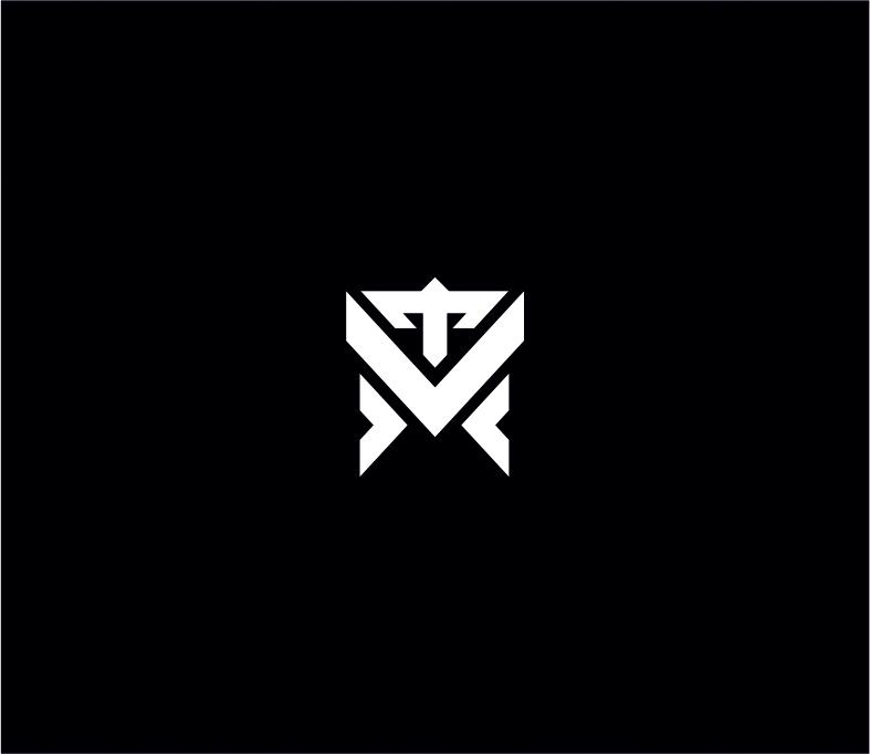 Редизайн логотипа магазина тату оборудования TattooMarket.ru фото f_3955c40adfd9abc4.jpg