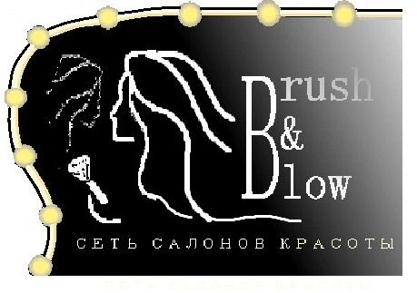 создание логотипа и фирменного стиля фото f_0805641d35d2d738.jpg