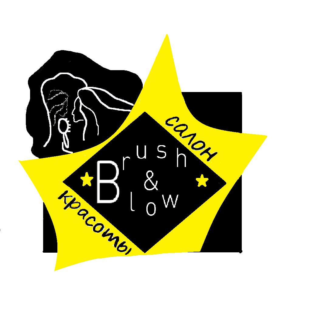 создание логотипа и фирменного стиля фото f_303563f5aa9d8174.png