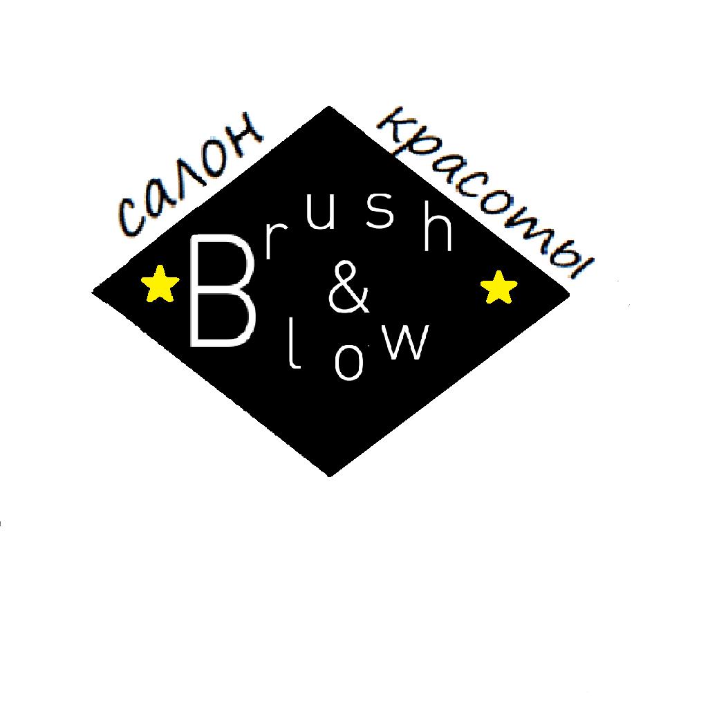 создание логотипа и фирменного стиля фото f_370563f5dbd7cdb9.png