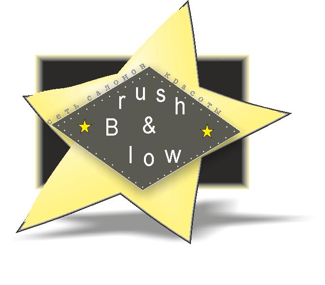 создание логотипа и фирменного стиля фото f_4245640ea66b92d7.png