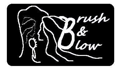создание логотипа и фирменного стиля фото f_715563f5aa182114.png