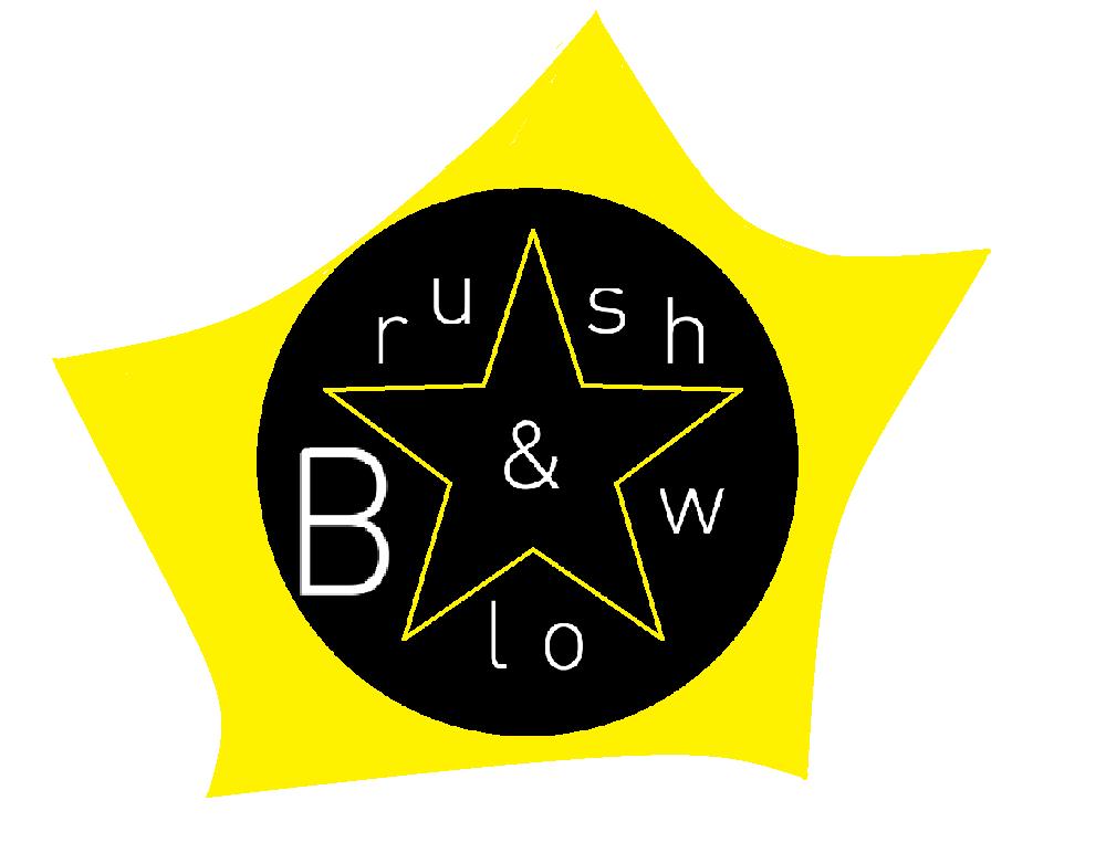 создание логотипа и фирменного стиля фото f_906563f5da60881f.png
