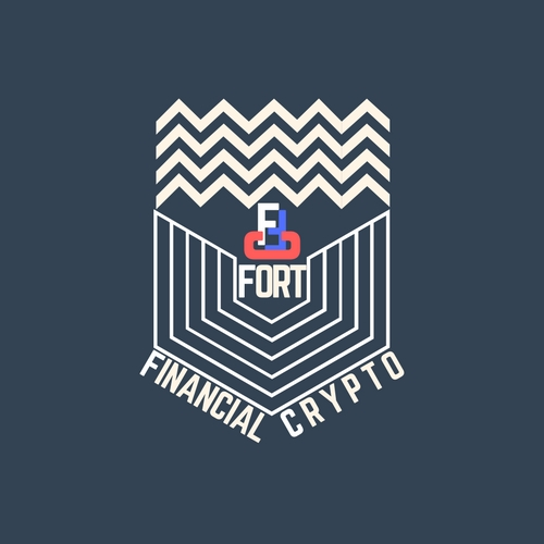 Разработка логотипа финансовой компании фото f_1885a8724f47335a.jpg