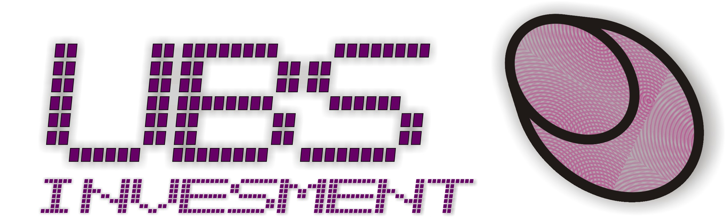 Разработка логотипа компании фото f_4e9afb6d8b760.jpg