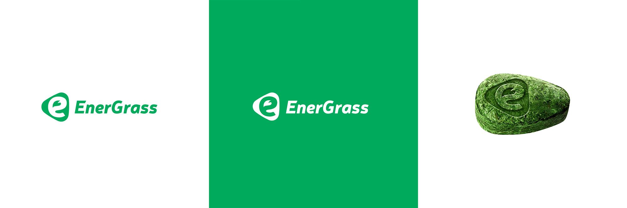 Графический дизайнер для создания логотипа Energrass. фото f_1835f8ecef37f9ba.jpg