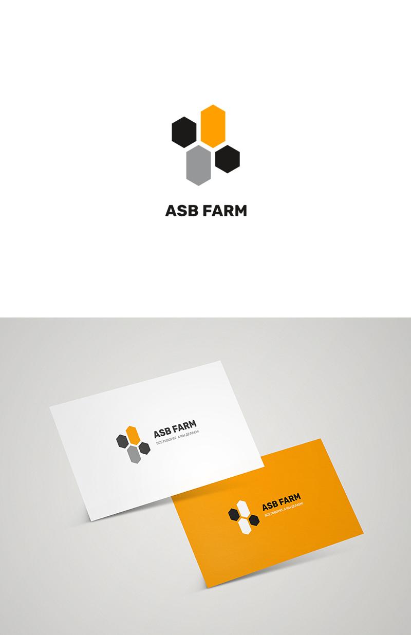 Разработка 3-4 видов логотипа фото f_0685a5b95c15509e.png