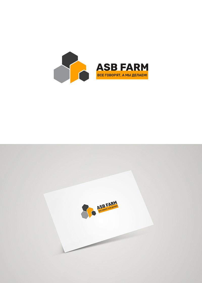 Разработка 3-4 видов логотипа фото f_3105a5b95c78d635.png