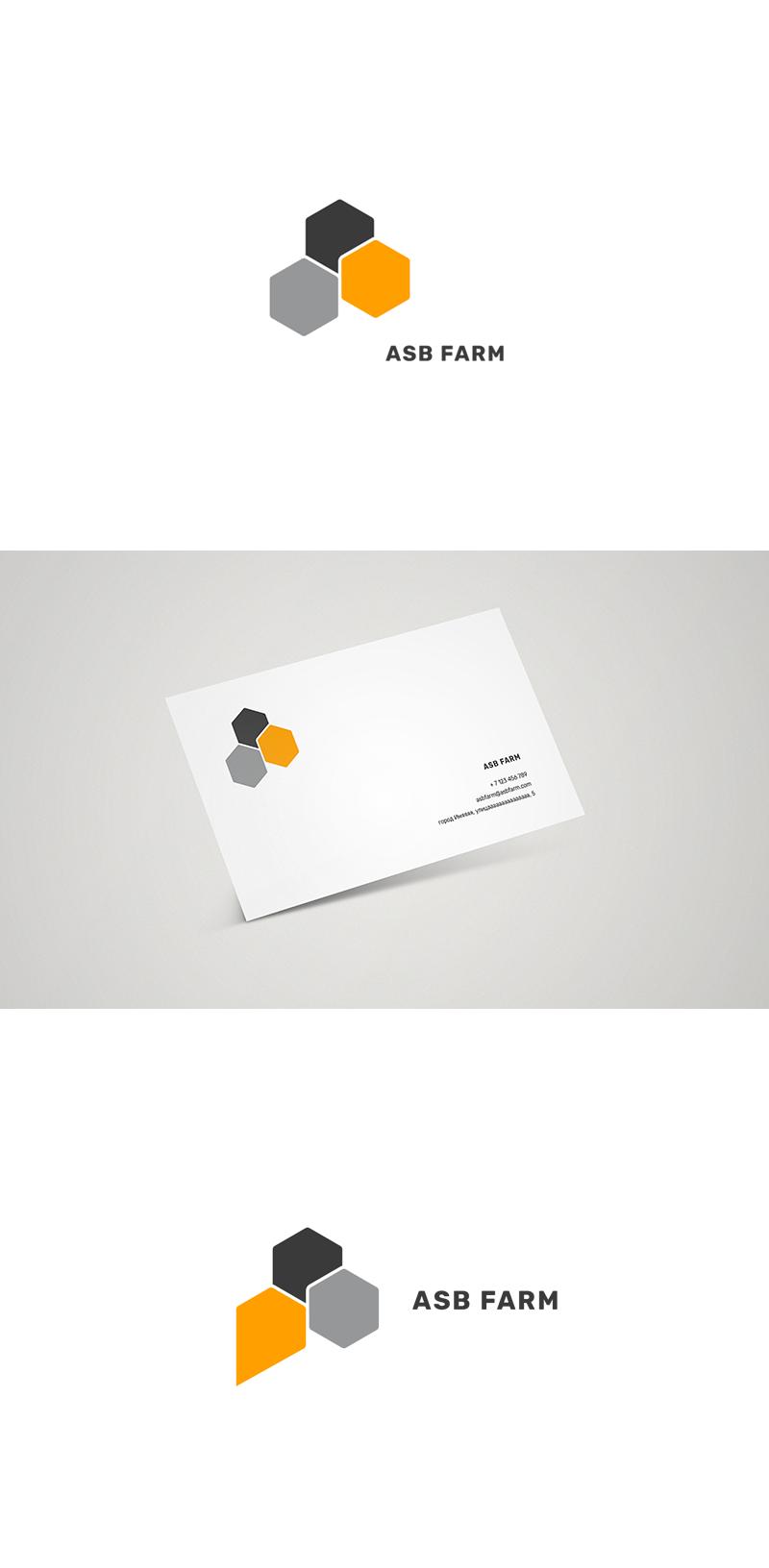 Разработка 3-4 видов логотипа фото f_3135a5b95ccbafdb.png