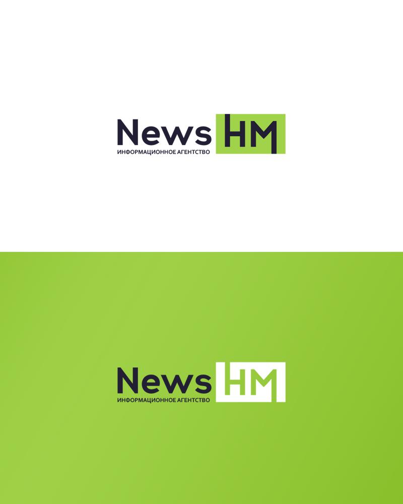 Логотип для информационного агентства фото f_5355aa2af2496904.png