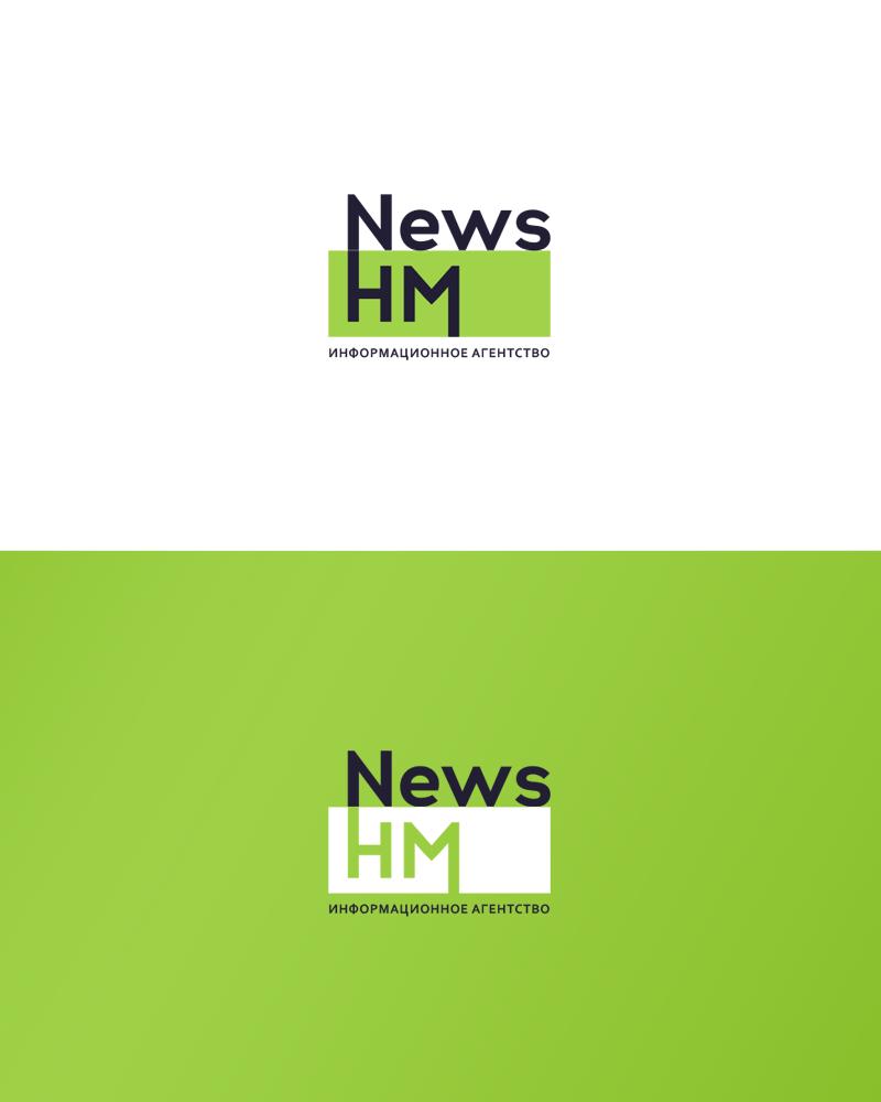 Логотип для информационного агентства фото f_6755aa2af3239969.png
