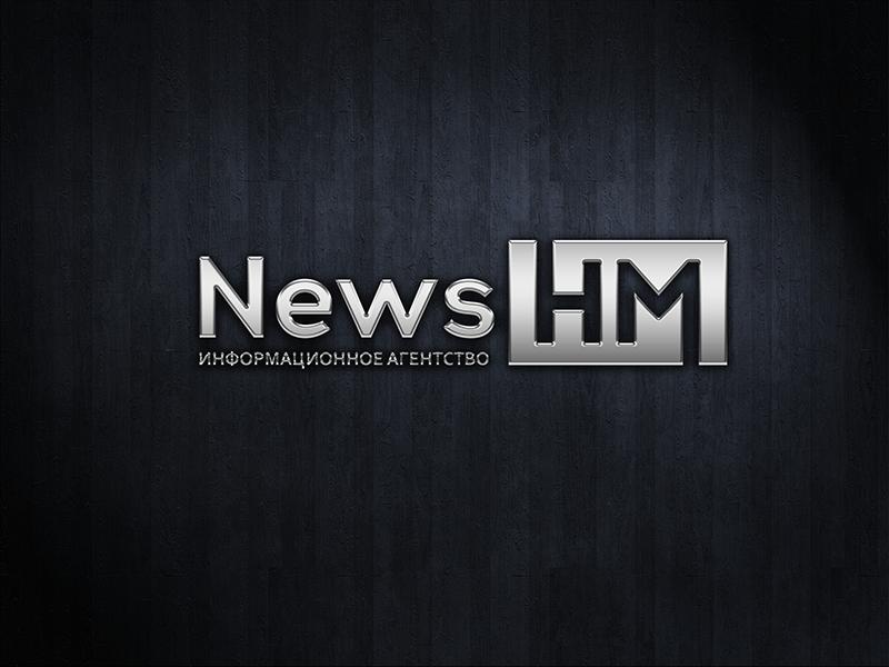Логотип для информационного агентства фото f_8225aa2af3b03c13.png