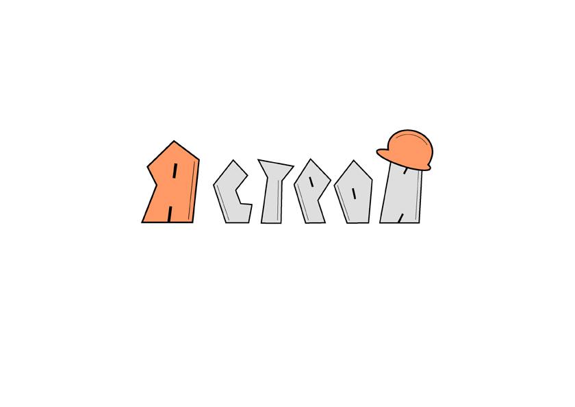 Логотип сайта фото f_4f8afaff78bb9.jpg