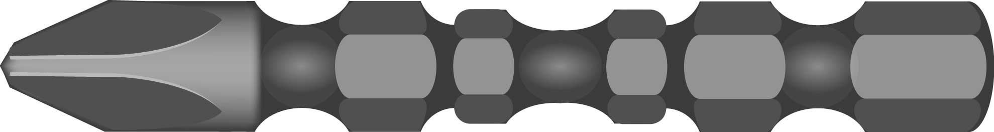 биты, отрисовывалось для илюстрирования упаковки