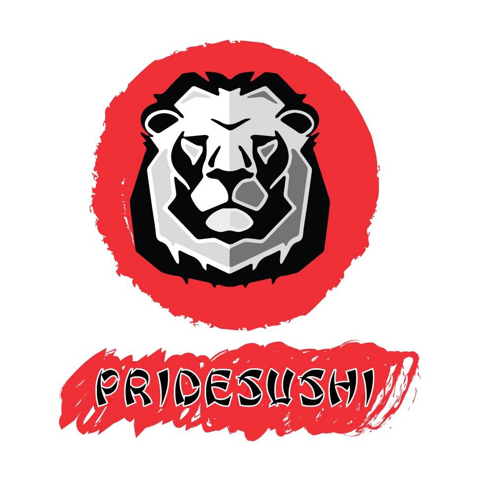 PRIDESUSHI