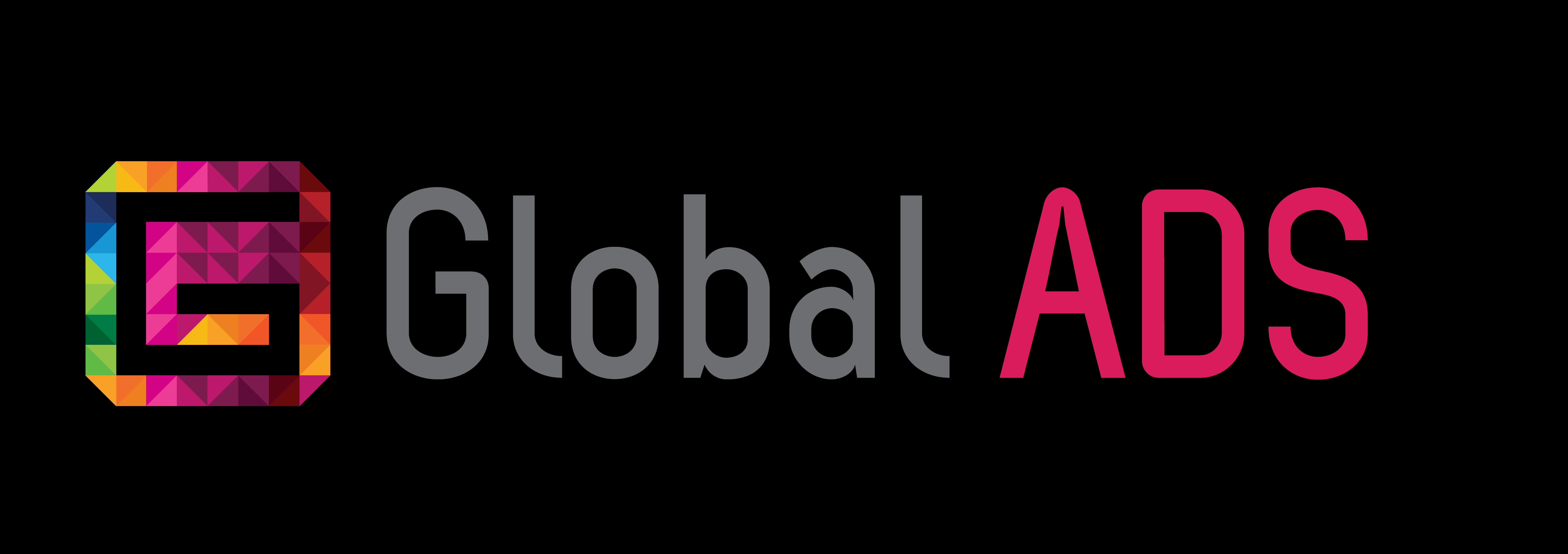 Global ADS