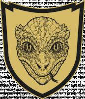 Философствующий Рептилоид