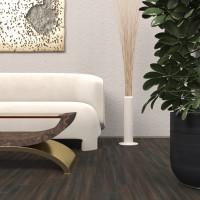 """Визуализация коллекции дизайнерской мебели (столик) """"Massi collezione"""""""