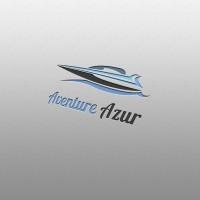 Aventur Azure