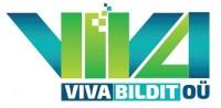 Viva Bildit OÜ