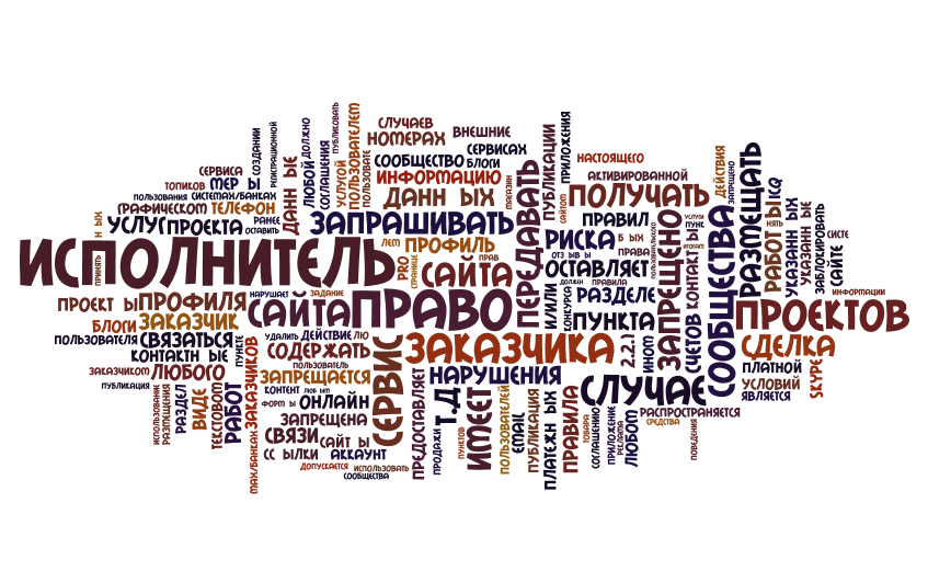 Источник изображения: www.free-lance.ru