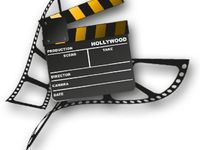 Видеомонтаж + профессиональная цветокоррекция