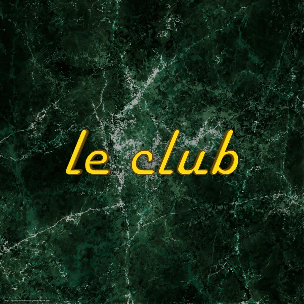 Разработка логотипа фото f_5305b3f9f8ee7ee2.png