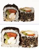 Обтравка и обработка суши