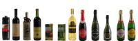 Обтравка вин