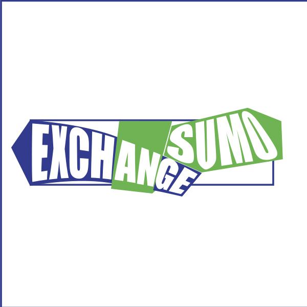 Логотип для мониторинга обменников фото f_0995baa46b0702a1.jpg