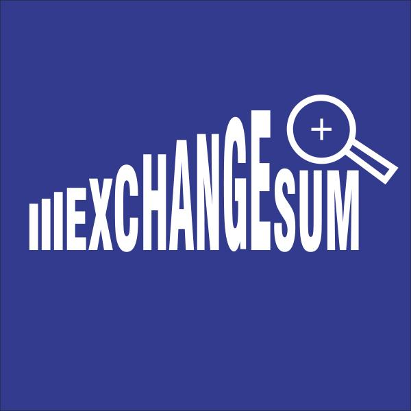 Логотип для мониторинга обменников фото f_1175babfa9191367.jpg