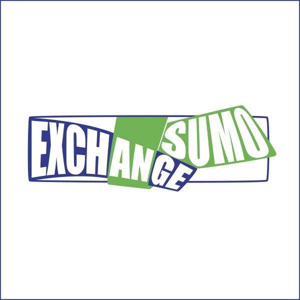 Логотип для мониторинга обменников фото f_3055baa40961fa24.jpg