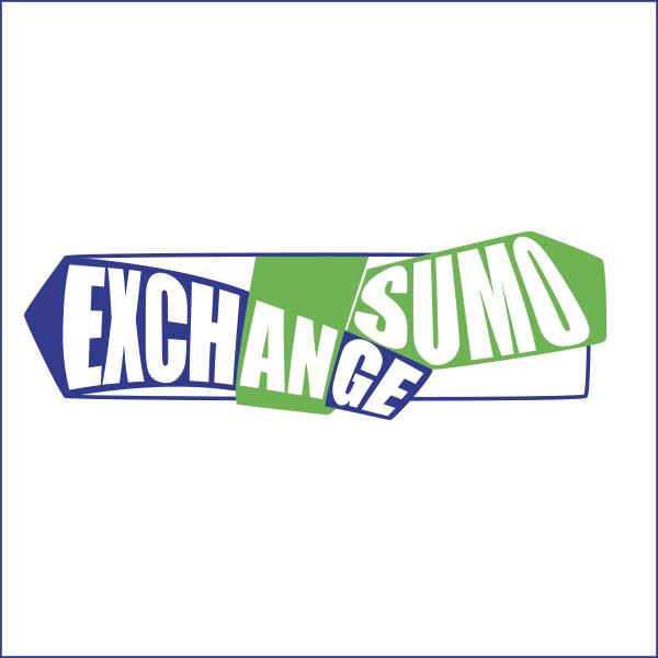 Логотип для мониторинга обменников фото f_6975baa424804f95.jpg